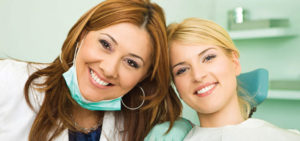 Orthodontics by Park West Dental Care in Idaho Falls ID