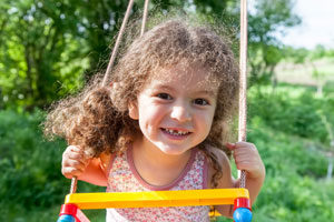 Park West Dental provides exceptional pediatric dentistry services in Idaho Falls ID.