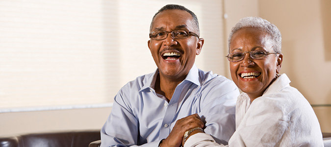 Dentures by Park West Dental Care in Idaho Falls ID