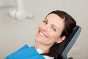 Park West Dental provides expert TMJ and TMD treatment in Idaho Falls, ID.
