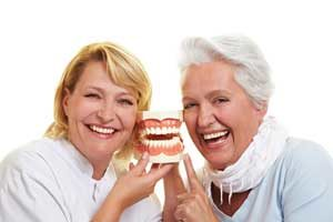 Park West Dental provides dental bridges and services in Idaho Falls, ID.