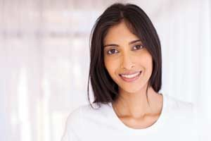 Park West Dental provides exceptional veneer installation services in Idaho Falls, ID.