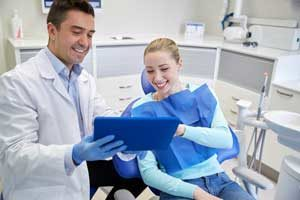 Park West Dental provides wisdom tooth removal in Idaho Falls ID.